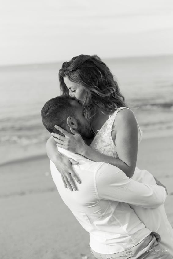 comme-une-envie-photographie-inspiration-mariage (134 sur 255)