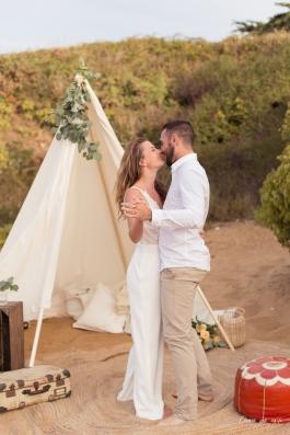 comme-une-envie-photographie-inspiration-mariage (138 sur 255)