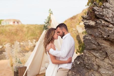 comme-une-envie-photographie-inspiration-mariage (139 sur 255)