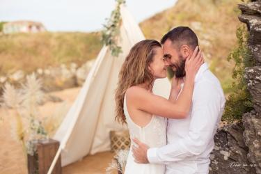 comme-une-envie-photographie-inspiration-mariage (143 sur 255)