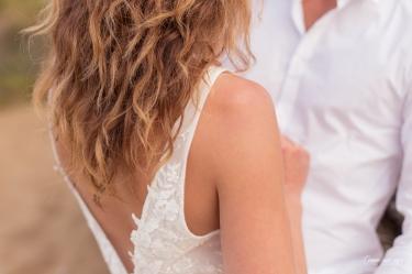 comme-une-envie-photographie-inspiration-mariage (144 sur 255)