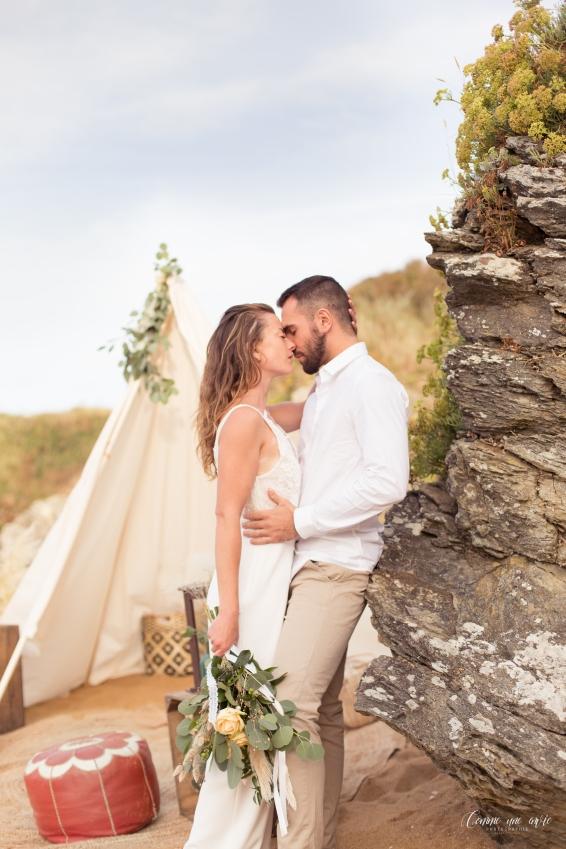 comme-une-envie-photographie-inspiration-mariage (147 sur 255)