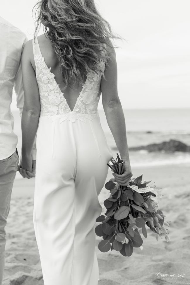 comme-une-envie-photographie-inspiration-mariage (149 sur 255)