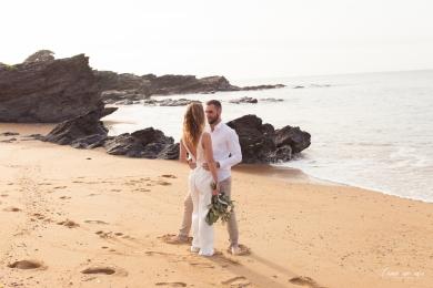 comme-une-envie-photographie-inspiration-mariage (155 sur 255)