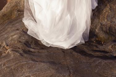 comme-une-envie-photographie-inspiration-mariage (16 sur 24)