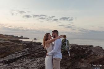 comme-une-envie-photographie-inspiration-mariage (16 sur 255)