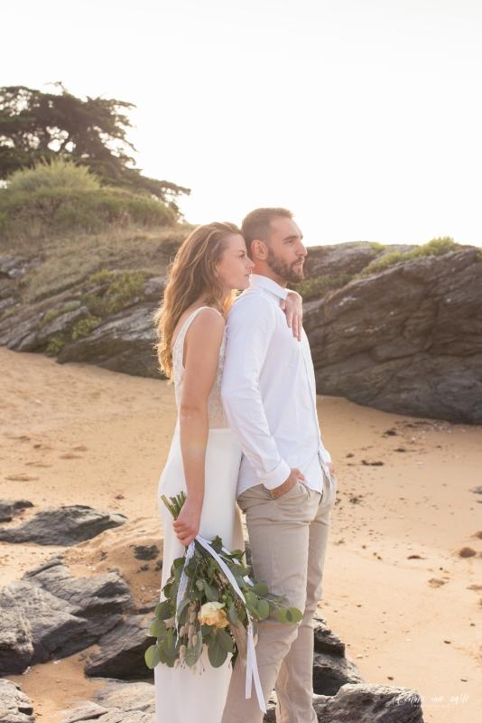 comme-une-envie-photographie-inspiration-mariage (165 sur 255)