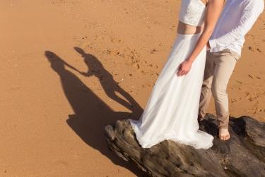 comme-une-envie-photographie-inspiration-mariage (17 sur 24)
