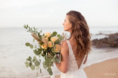 comme-une-envie-photographie-inspiration-mariage (177 sur 255)