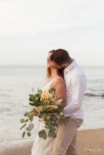 comme-une-envie-photographie-inspiration-mariage (179 sur 255)