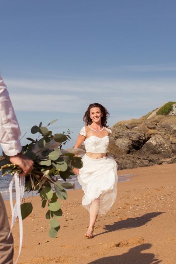 comme-une-envie-photographie-inspiration-mariage (18 sur 24)