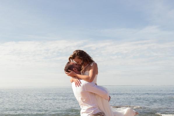 comme-une-envie-photographie-inspiration-mariage (19 sur 24)
