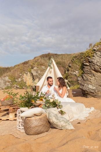 comme-une-envie-photographie-inspiration-mariage (190 sur 255)