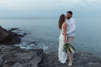 comme-une-envie-photographie-inspiration-mariage (2 sur 255)