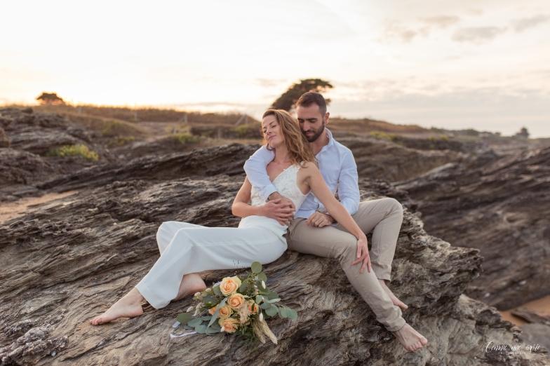 comme-une-envie-photographie-inspiration-mariage (20 sur 255)
