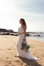 comme-une-envie-photographie-inspiration-mariage (21 sur 24)