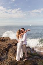 comme-une-envie-photographie-inspiration-mariage (212 sur 255)