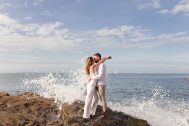 comme-une-envie-photographie-inspiration-mariage (214 sur 255)