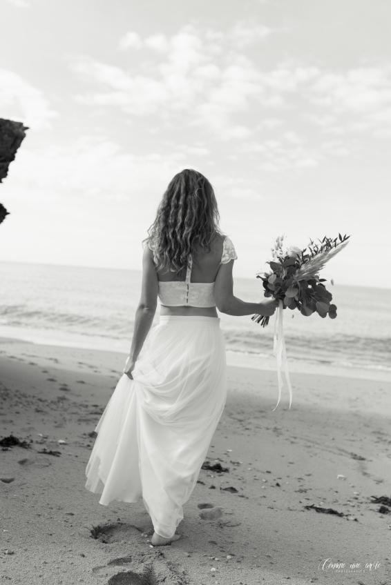 comme-une-envie-photographie-inspiration-mariage (216 sur 255)