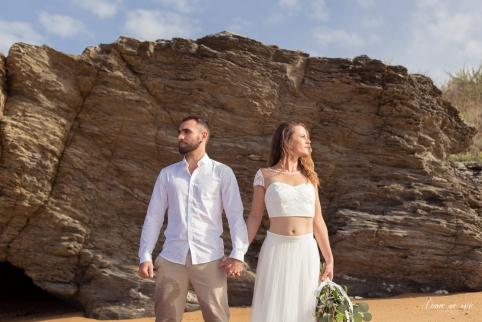 comme-une-envie-photographie-inspiration-mariage (219 sur 255)