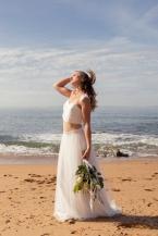 comme-une-envie-photographie-inspiration-mariage (22 sur 24)