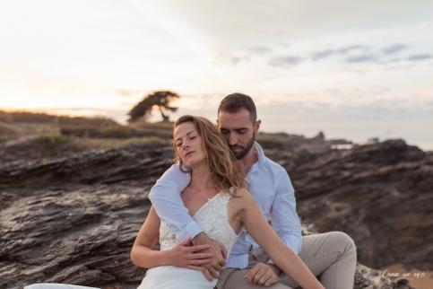 comme-une-envie-photographie-inspiration-mariage (22 sur 255)
