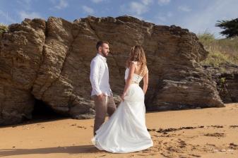 comme-une-envie-photographie-inspiration-mariage (222 sur 255)