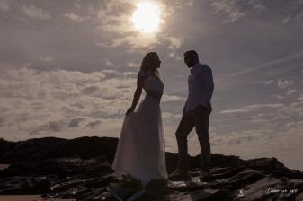 comme-une-envie-photographie-inspiration-mariage (229 sur 255)