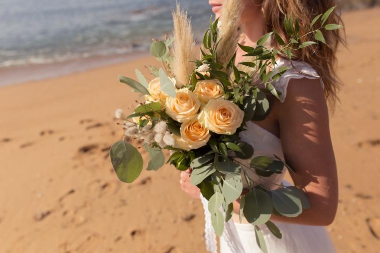 comme-une-envie-photographie-inspiration-mariage (23 sur 24)
