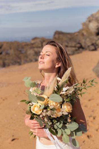 comme-une-envie-photographie-inspiration-mariage (24 sur 24)