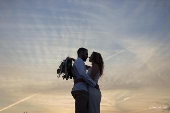 comme-une-envie-photographie-inspiration-mariage (28 sur 255)