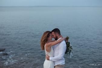 comme-une-envie-photographie-inspiration-mariage (3 sur 255)