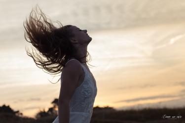 comme-une-envie-photographie-inspiration-mariage (30 sur 255)