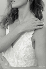 comme-une-envie-photographie-inspiration-mariage (38 sur 255)