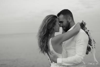 comme-une-envie-photographie-inspiration-mariage (4 sur 255)