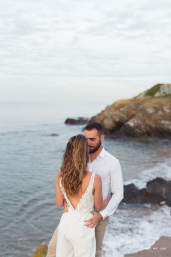 comme-une-envie-photographie-inspiration-mariage (47 sur 255)