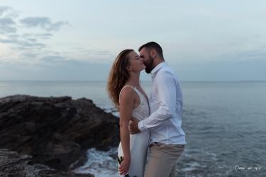 comme-une-envie-photographie-inspiration-mariage (5 sur 255)