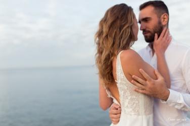comme-une-envie-photographie-inspiration-mariage (52 sur 255)