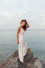 comme-une-envie-photographie-inspiration-mariage (56 sur 255)