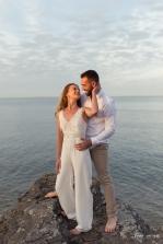 comme-une-envie-photographie-inspiration-mariage (59 sur 255)