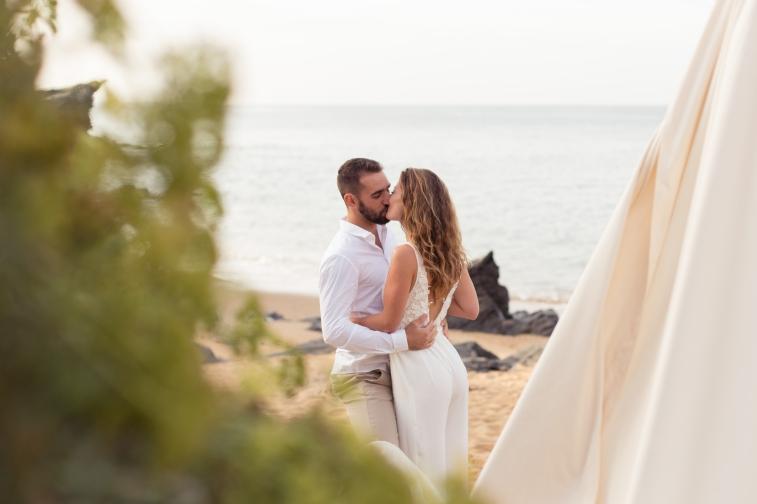 comme-une-envie-photographie-inspiration-mariage (6 sur 24)