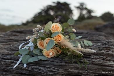 comme-une-envie-photographie-inspiration-mariage (6 sur 255)