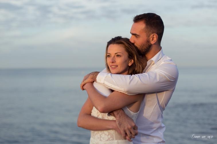 comme-une-envie-photographie-inspiration-mariage (61 sur 255)