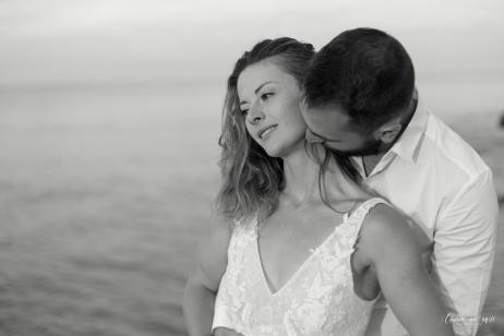comme-une-envie-photographie-inspiration-mariage (66 sur 255)