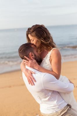 comme-une-envie-photographie-inspiration-mariage (7 sur 24)