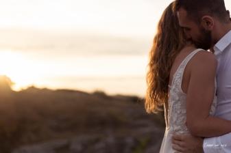 comme-une-envie-photographie-inspiration-mariage (70 sur 255)