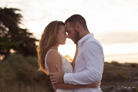 comme-une-envie-photographie-inspiration-mariage (74 sur 255)