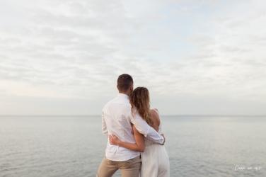comme-une-envie-photographie-inspiration-mariage (75 sur 255)