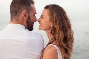 comme-une-envie-photographie-inspiration-mariage (78 sur 255)