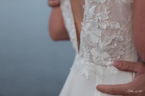 comme-une-envie-photographie-inspiration-mariage (8 sur 255)